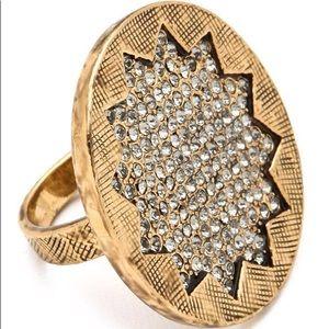 HOH ring